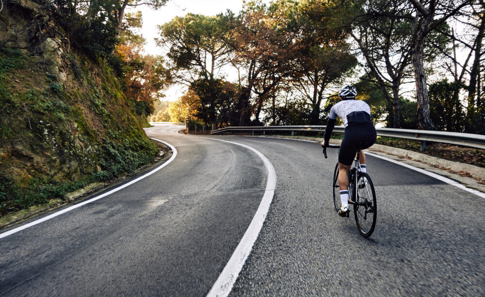 「自転車競技(ロード)」はどんな競技?意外と知らない東京五輪の競技種目